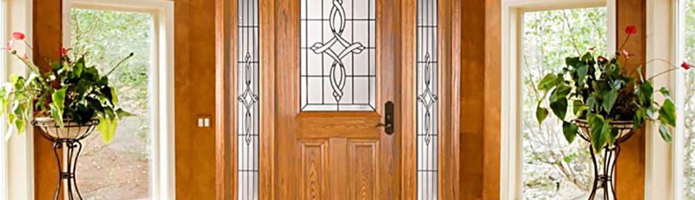 Peach Building Products Doors U0026 Windows   Midvale, UT, US