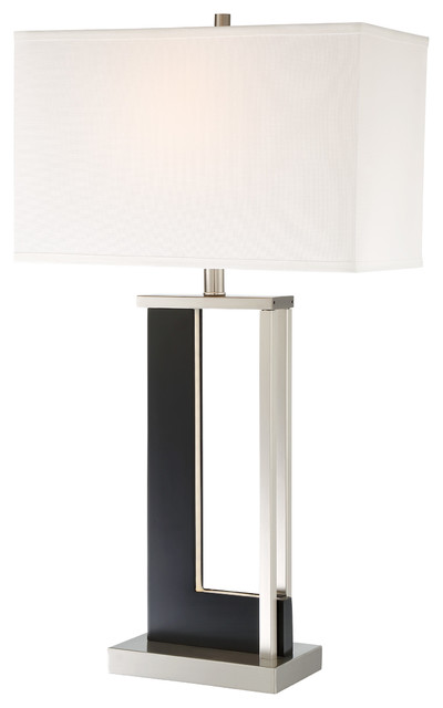 Lite Source Theoris Table Lamp.