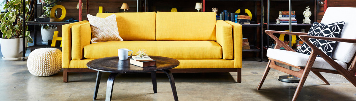 Apt2b Furniture And Accessory Manufacturers Showrooms 256 Reviews