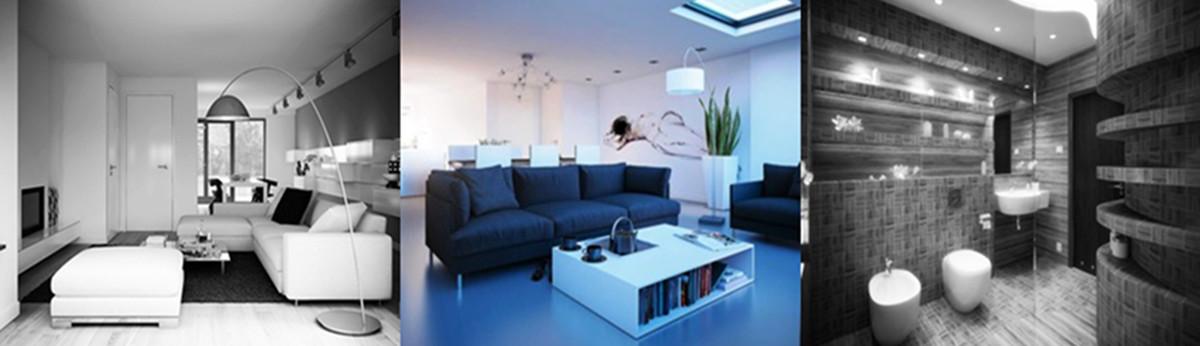 imagine conception toulouse fr 31200. Black Bedroom Furniture Sets. Home Design Ideas