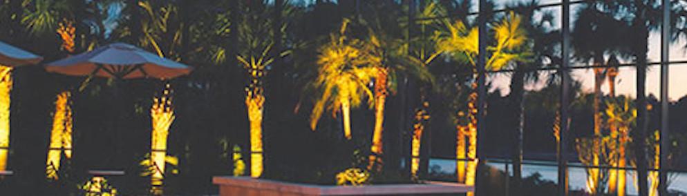 johnson landscape lighting jacksonville fl us 32259