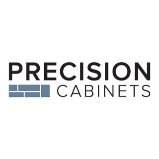 Precision Cabinets   Brentwood, CA, US 94513   Start Your Project