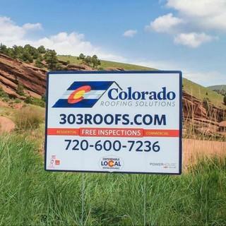 & Colorado Roofing Solutions - Aurora CO US 80014 memphite.com