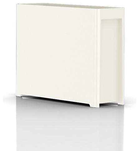 Herman Miller Hanging File Folder - Modern - Filing Cabinets - by SmartFurniture