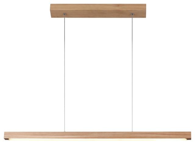 Crossbar Dynamic Pendant Light, Medium