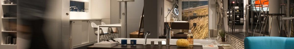 farb wei kontrast. Black Bedroom Furniture Sets. Home Design Ideas
