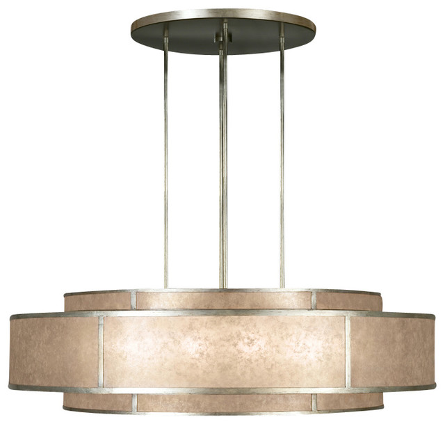 asian pendant lighting. fine art lamps 6001402st singapore moderne silver leaf pendant asian pendantlighting lighting