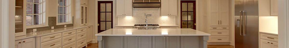 Colorado Kitchen Designs - Denver, CO, US 80246