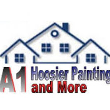 A1 HoosierPainting and More - Martinsville, IN, US 46151