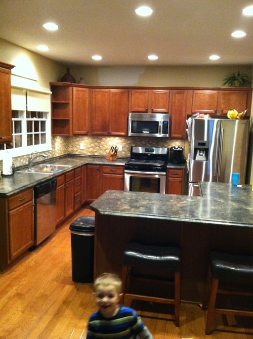 need help with kitchen mitchell gold bob williams interior design for the