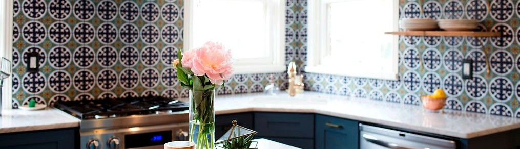simmons interior design blogs workanyware co uk u2022 rh blogs workanyware co uk