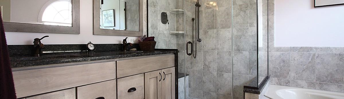 Baths By Rj Fairfax Va Us 22031