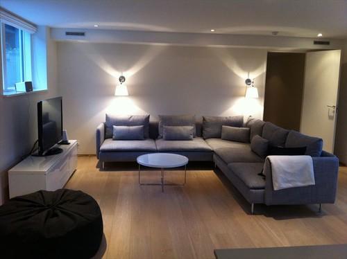Home Design Og Indretning App. Home. Free Photos For Home Design And ...