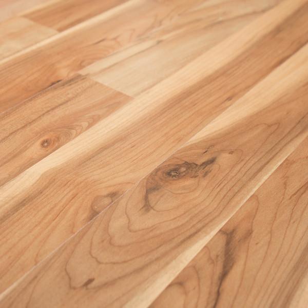 Quick Step Eligna Caramelized Maple 8 Mm Laminate