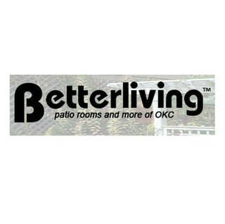 betterliving patio rooms and more of okc oklahoma city ok us 73119 - Better Living Patio Rooms