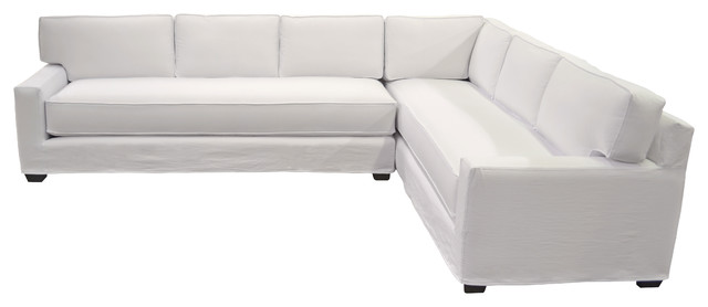 Slipcovers For Sectional Sofas Sofa