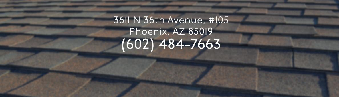 Allstate Roofing, Inc.   Peoria, AZ, US 85383