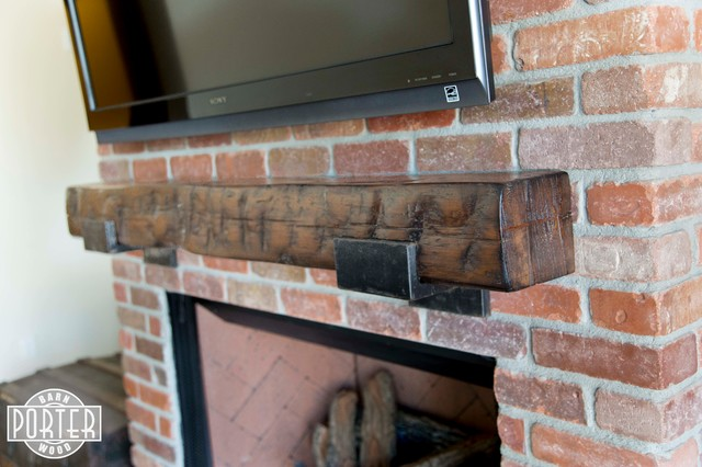 fireplace mantel beam. fireplace mantel wood beam Mantle Hand Hewn Pine Beam Contemporary Fireplace  Mantel Wood Floating Barn Box