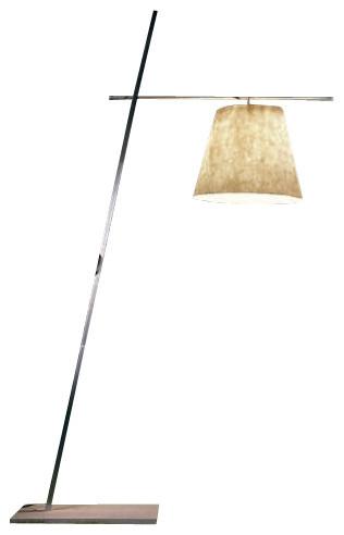 Anton angeli miami f3 outdoor floor lamp modern lighting by anton angeli miami f3 outdoor floor lamp aloadofball Choice Image