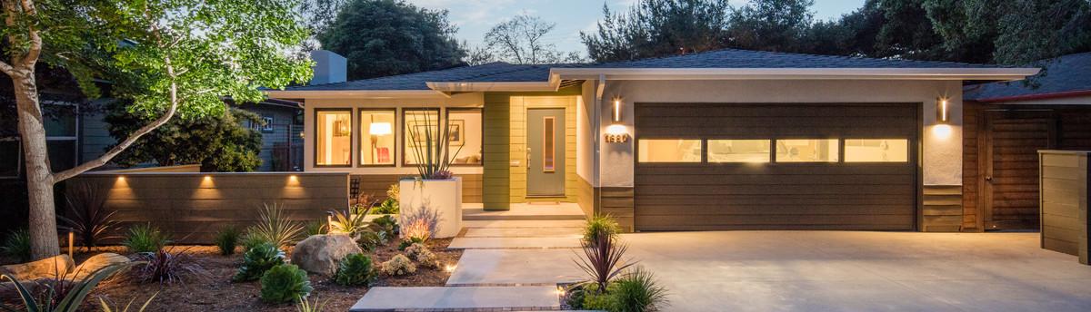 Studio 2g Architects San Luis Obispo Ca Us 93401