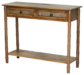 Asian Console Table Good Asian Antique Console Table Prime Chinese