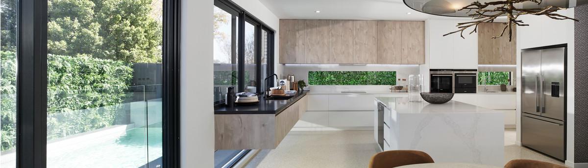 Stylemaster Homes Brisbane Qld Au 4064