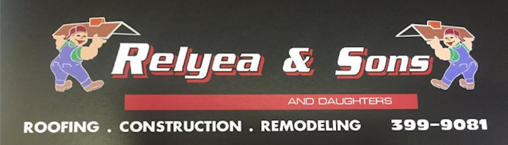 relyea sons and daughters glenville ny us 12302