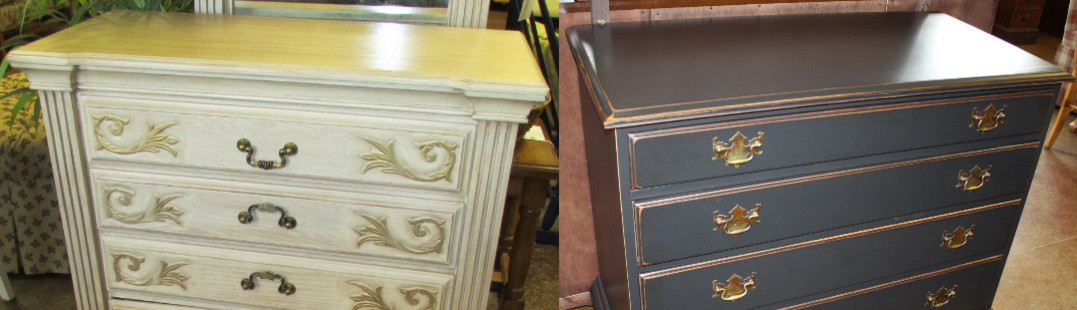 Cherry\'s Consignment Home Furnishings - Meridian, ID, US 83642