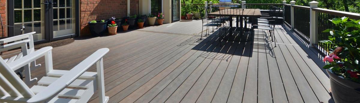 deck designs of brentwood nashville tn us 37211 reviews