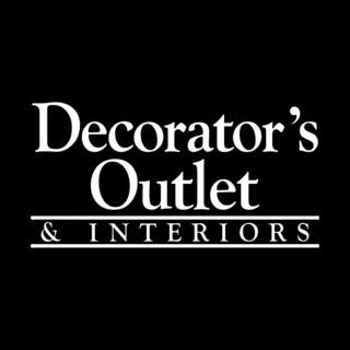 Decorators Outlet and Interiors - Martinez, GA, US 11  Houzz