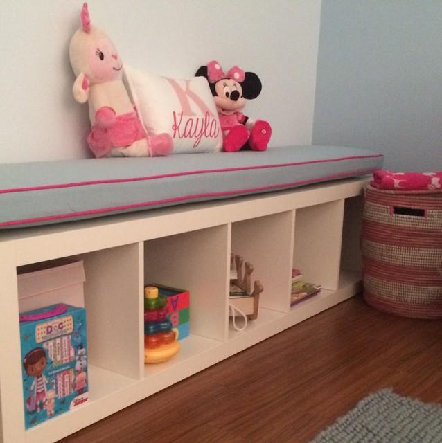 ikea expedit and kallax cushions. Black Bedroom Furniture Sets. Home Design Ideas