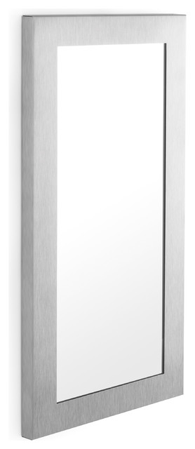 Blomus Muro Mirror, Small.