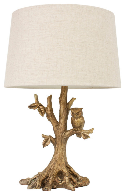 rustic table lamps decor therapy wood uk for sale metal