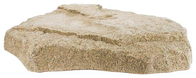 Signature Series Skimmer 400/1000 Faux Rock Lid