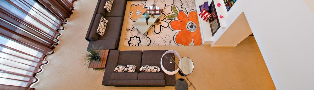 ken wolfson interior design las vegas nv us 89147 - Interior Designer Las Vegas Nv