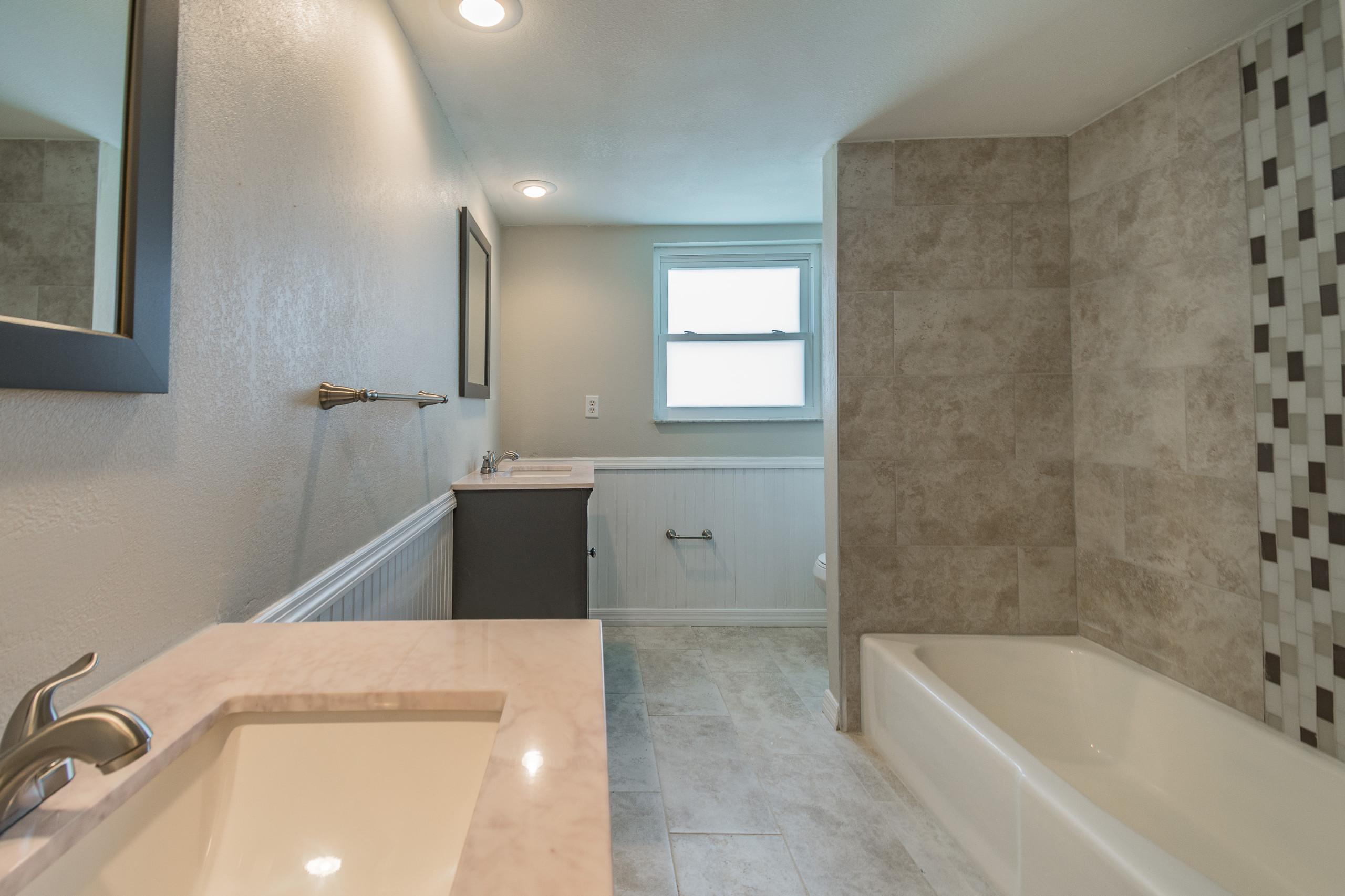 Dunedin   Modern   Complete Home Design