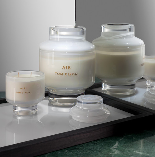 Tom Dixon Scent Elements Candle Air