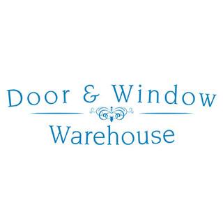 Door And Window Warehouse   Bladensburg, MD, US 20710   Contact Info