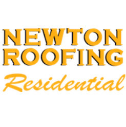 Newton Roofing Residential   Watertown, MA, US 02472