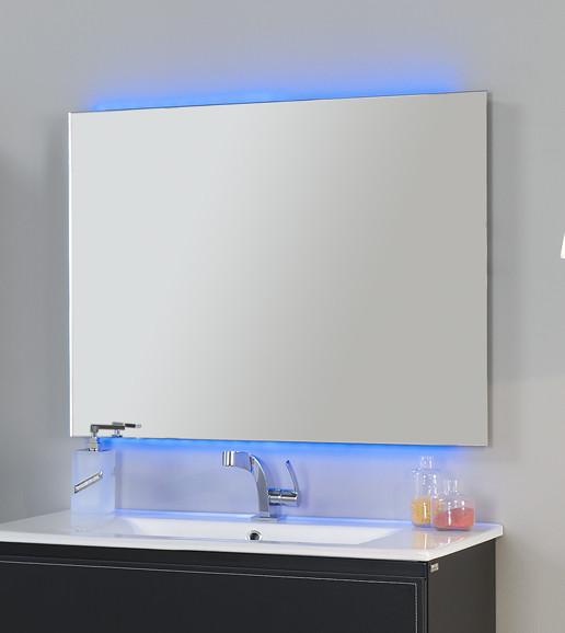 Bathroom Mirror Ideas   An Ideabook By Elizabeth Bigham