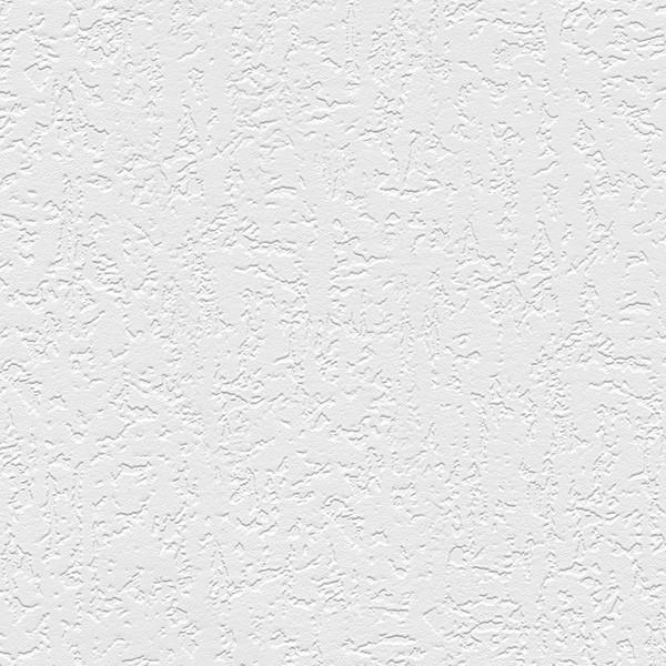 paintable wallpaper american rolls - photo #22
