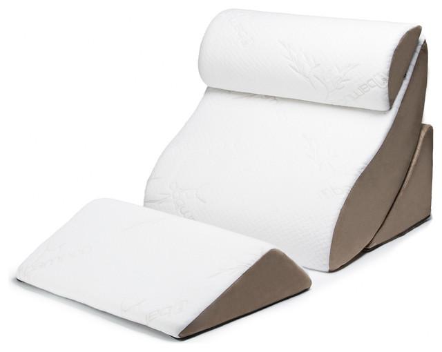 Avana Avana Kind Bed Orthopedic Support Pillow Comfort