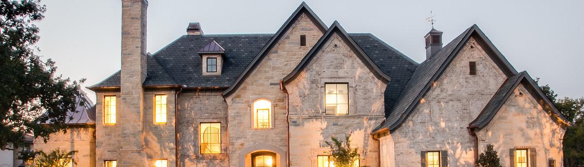 Noble Classic Homes   Argyle, TX, US 76226