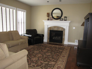 how should i decorate my living room help with my living room paint 27498
