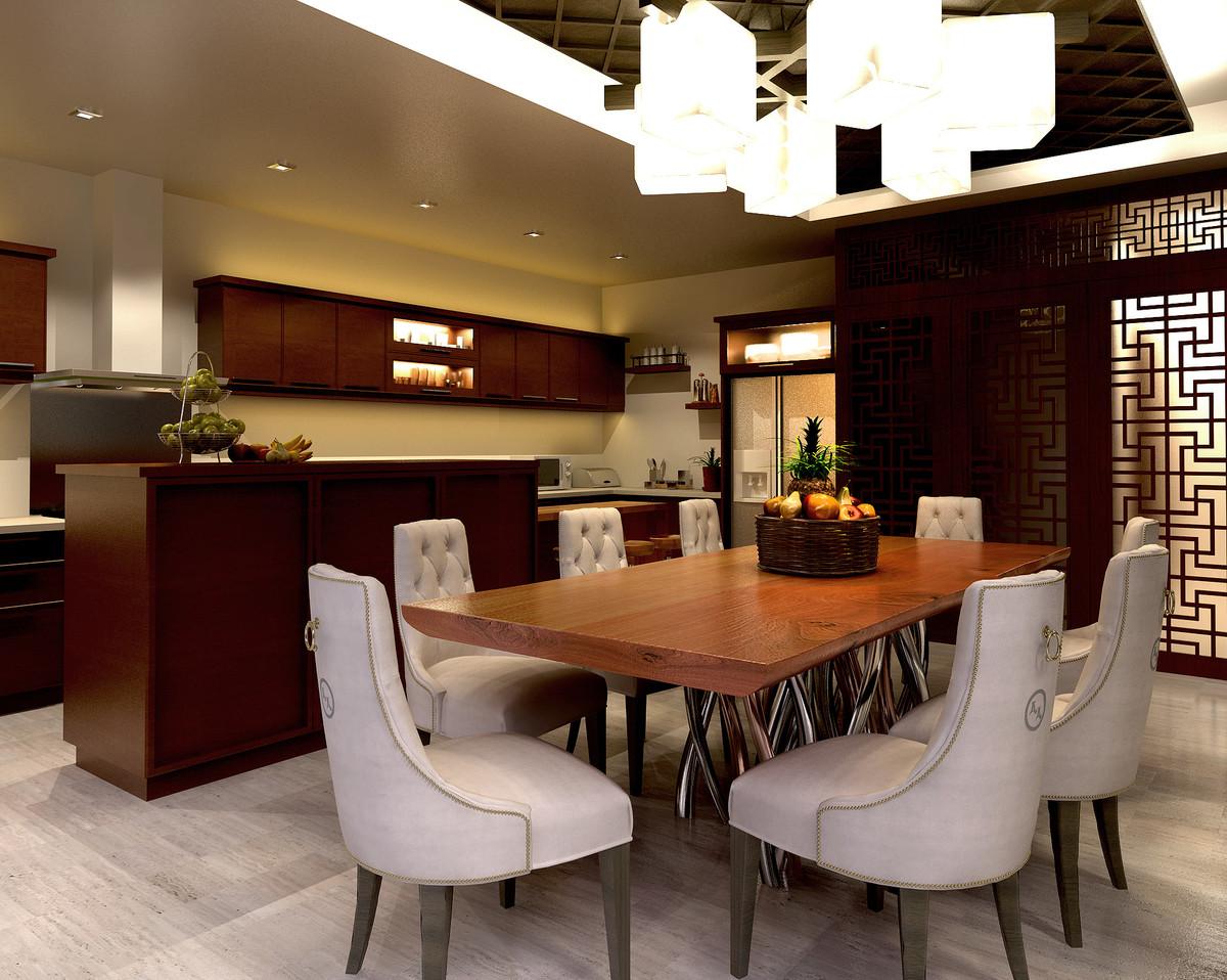 Premiere Design Interiors Cebu PH 6045 Start Your Project