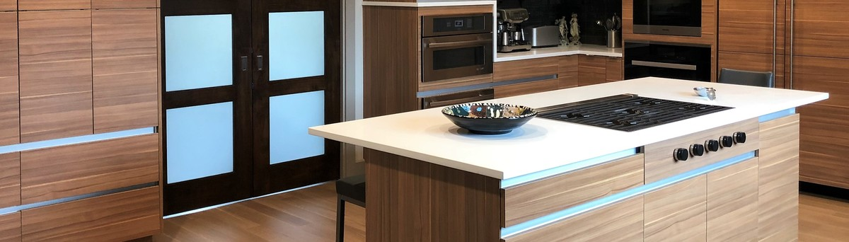 Urban Kitchens And Baths, Inc.   Austin, TX, US 78756