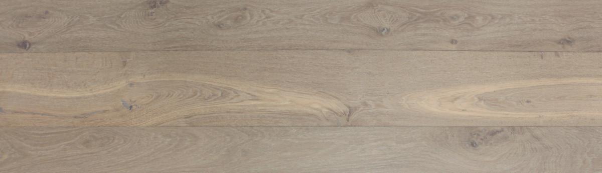 Pravada Floors Surrey Bc Ca V3z 3s6