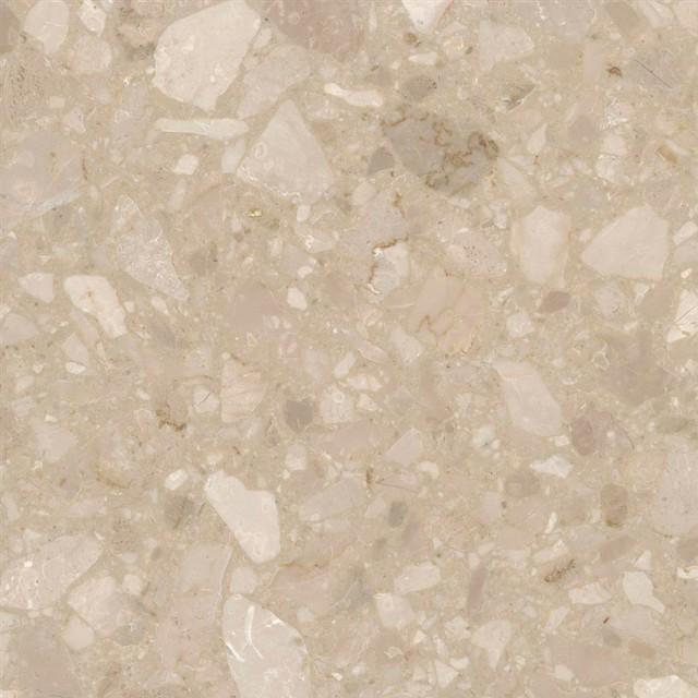 12 X12 Della Marble Tiles