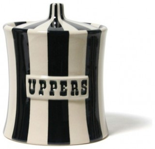 Jonathan Adler Uppers in Vices