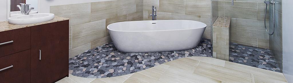 Castle Remodeling Agoura Hills CA US - Bathroom remodel turlock ca